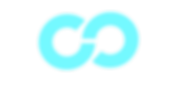 CC_Infinity_LOGO_lavablue_1000px.png