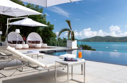 TYH_Destinations_Beachfront_Villa_6.jpgThailand Yoga Holidays Destination Luxury Beachfront Villa Poolside