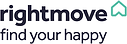 rightmove_logo.png
