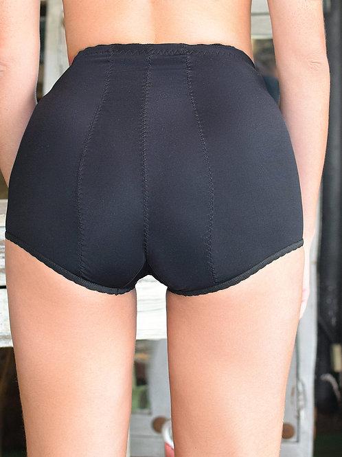 Belt type panty 925