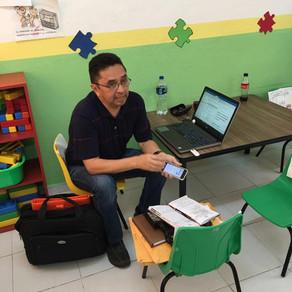 Proyecto Yucatán 2014