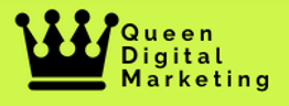Queen Digital Marketing