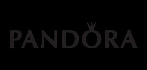 pandora-300x143.png