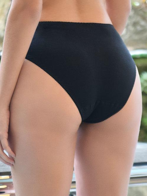 Panty 5012