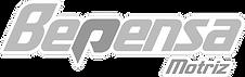 cropped-logo_bepensa_motriz_stroke-2-12_