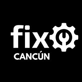 FIX CANCUN.png