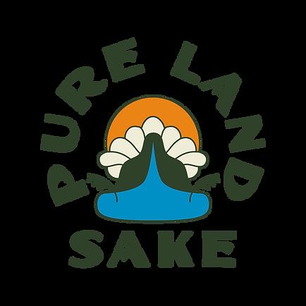 pure_land_web_logo.png
