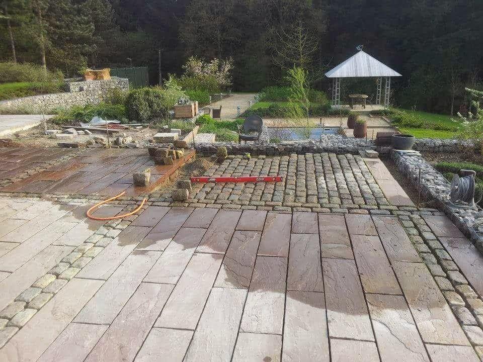 Elie Gardens 9