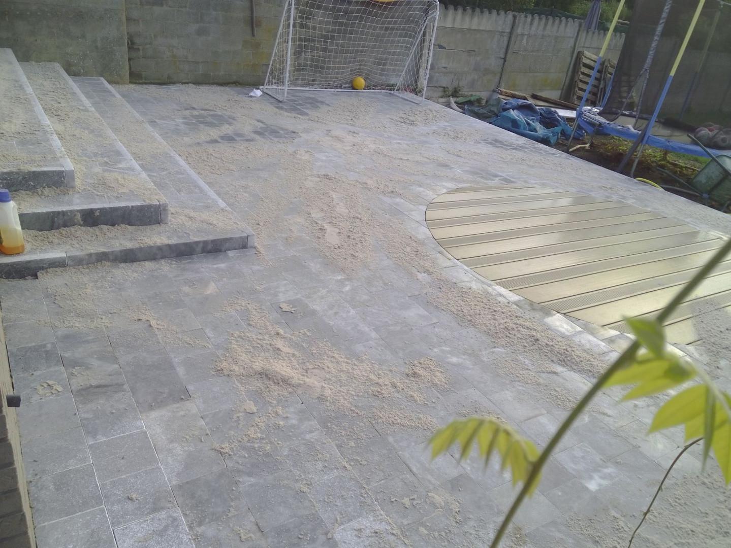 Elie Gardens 5