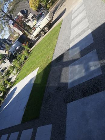 Elie Gardens 48