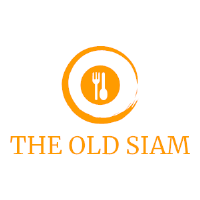 The Old Siam Logo (1st Edition).png