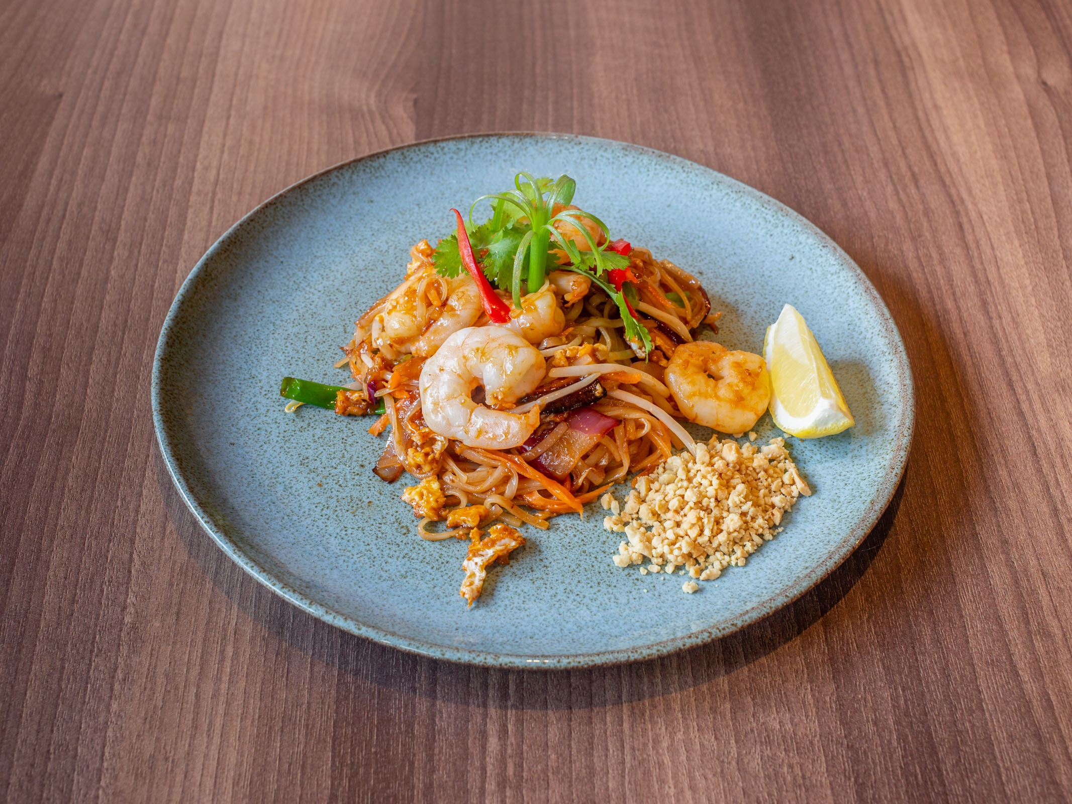 114857_TheOldSiam_Food_PadThai