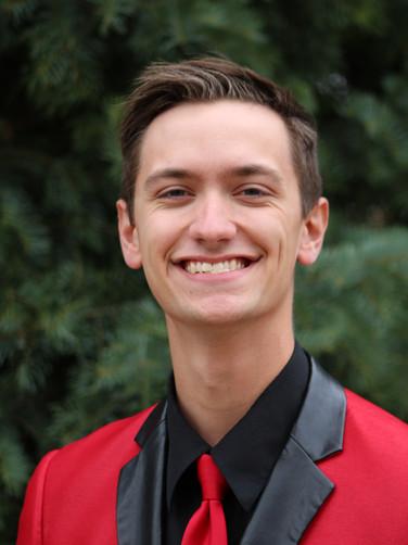 Ethan Hutchinson