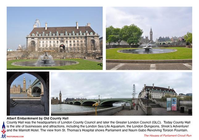 london photruns flipbook11.jpg