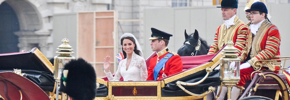 royal_wedding_2011-8_edited.jpg