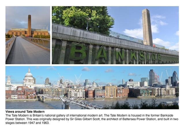 london photruns flipbook47.jpg