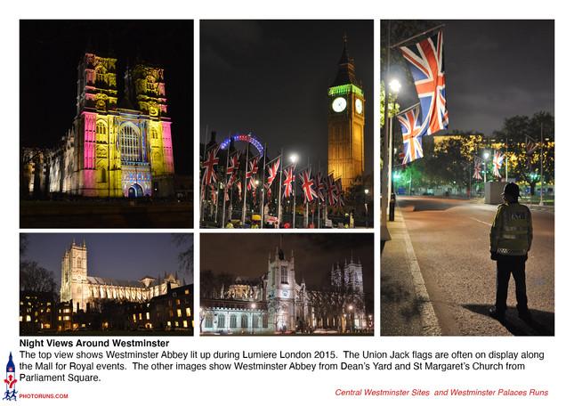 london photruns flipbook20.jpg