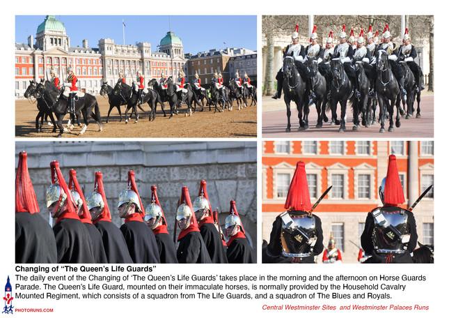 london photruns flipbook13.jpg
