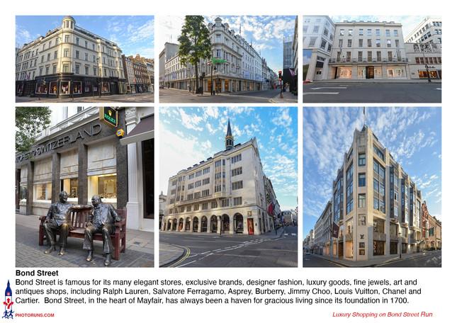 london photruns flipbook36.jpg