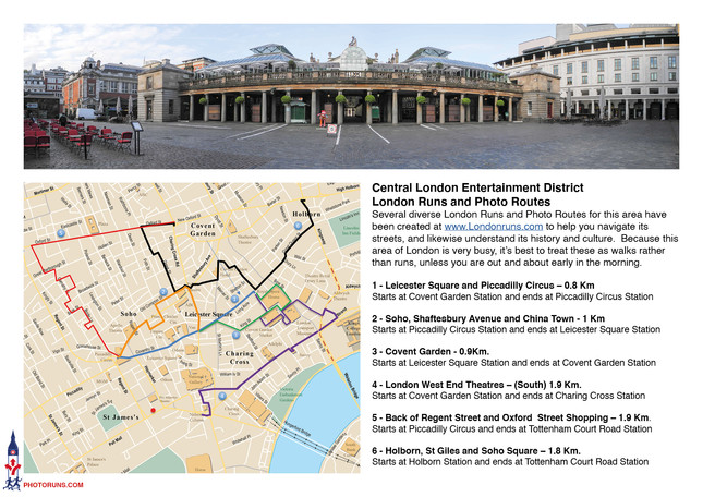 london photruns flipbook21.jpg