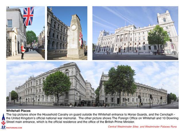 london photruns flipbook15.jpg