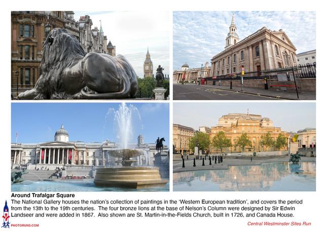 london photruns flipbook12.jpg