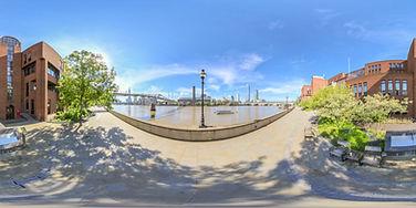 City of London -West