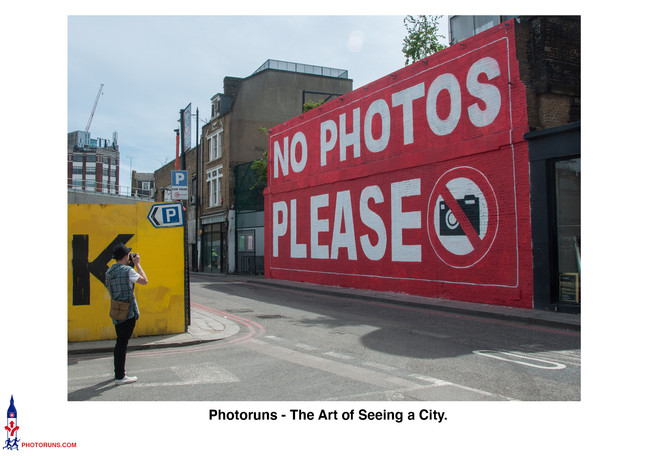 london photruns flipbook2.jpg