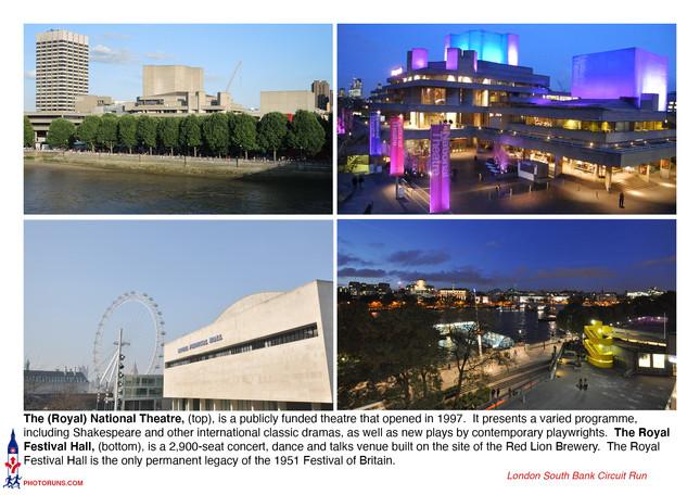 london photruns flipbook5.jpg