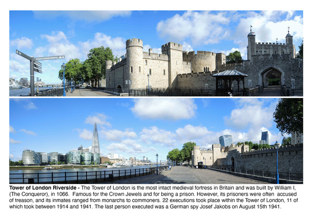 london photruns flipbook49.jpg