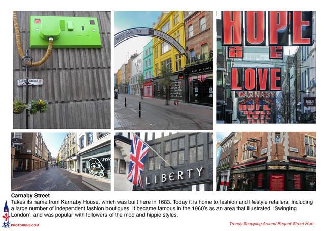 london photruns flipbook41.jpg
