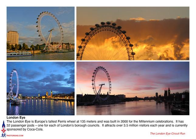 london photruns flipbook8.jpg
