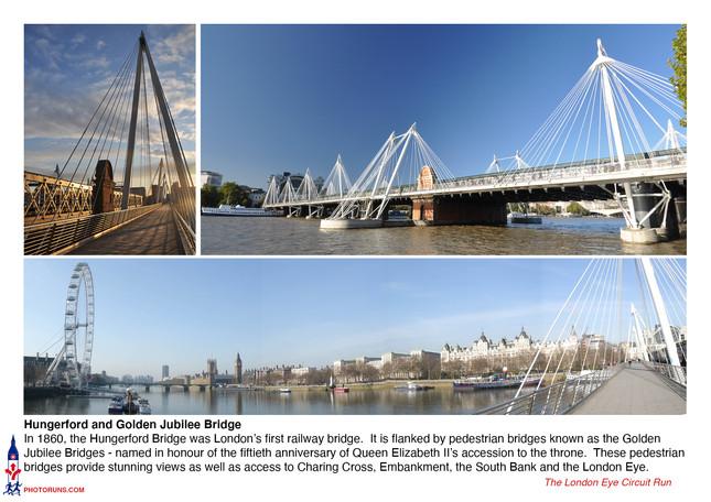 london photruns flipbook7.jpg