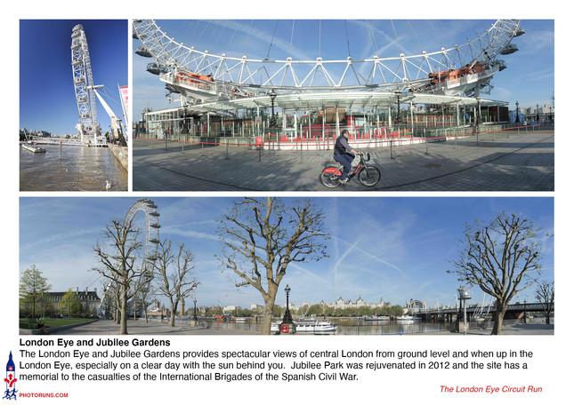 london photruns flipbook10.jpg