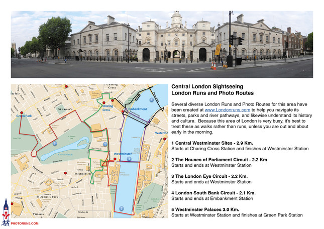 london photruns flipbook3.jpg