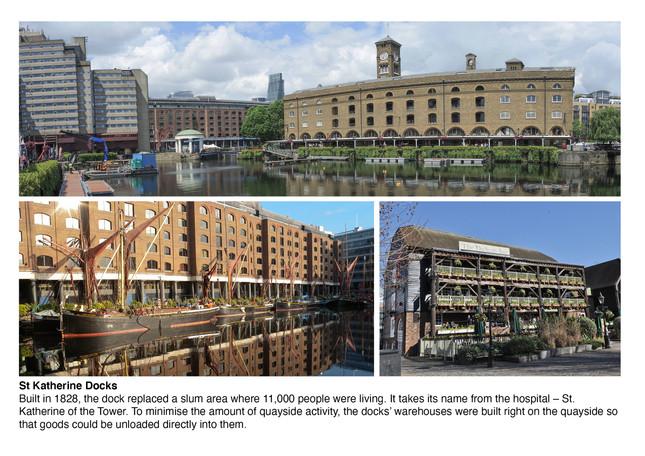 london photruns flipbook48.jpg