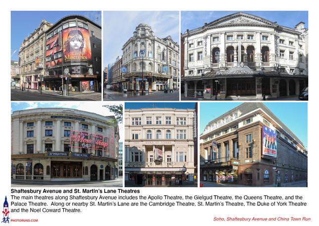 london photruns flipbook30.jpg