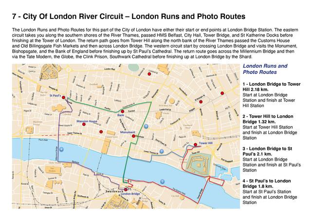 london photruns flipbook44.jpg
