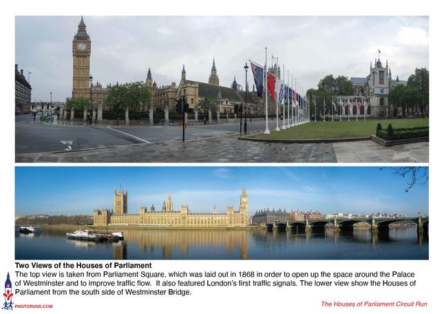 london photruns flipbook18.jpg