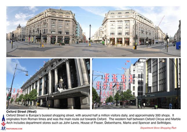 london photruns flipbook35.jpg