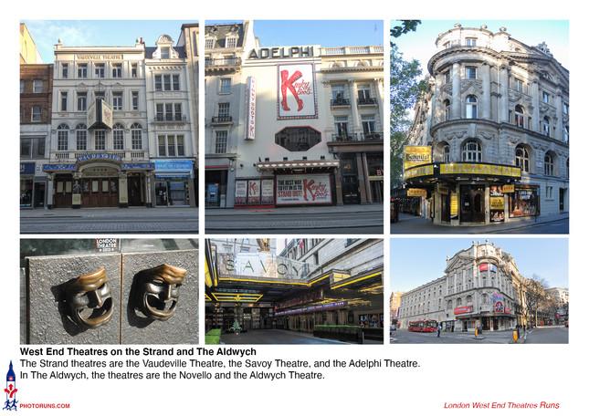 london photruns flipbook26.jpg
