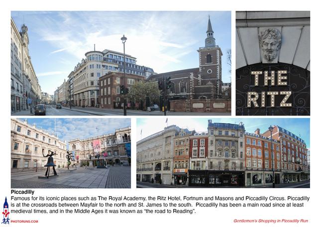 london photruns flipbook37.jpg