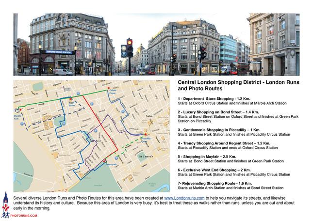 london photruns flipbook34.jpg