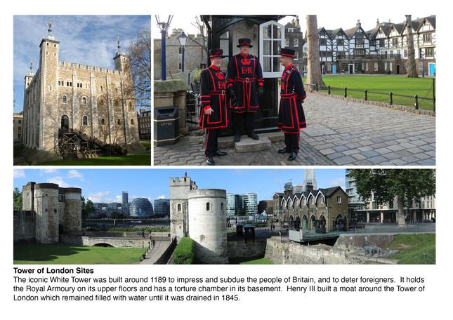 london photruns flipbook50.jpg
