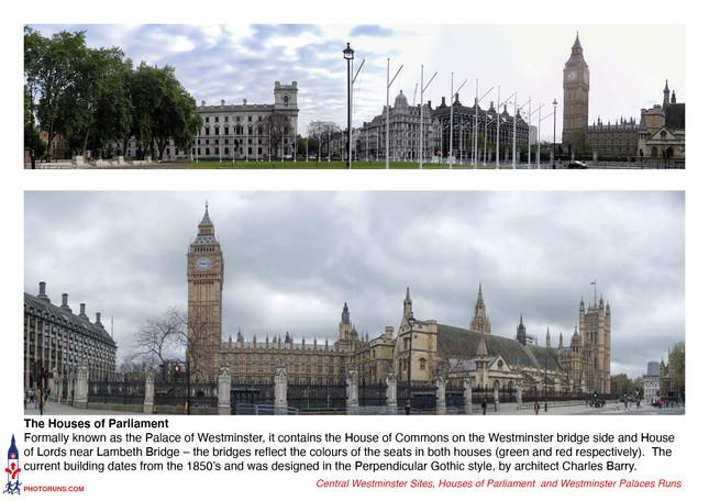 london photruns flipbook16.jpg