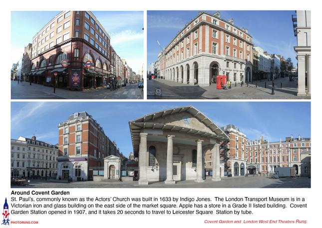 london photruns flipbook24.jpg