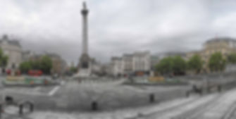 london-1-21.jpg