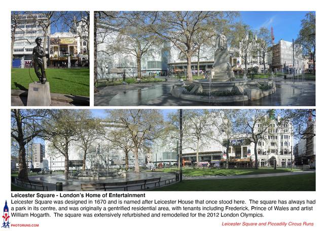 london photruns flipbook28.jpg