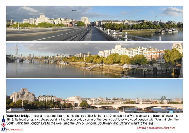 london photruns flipbook4.jpg