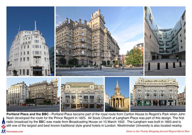 london photruns flipbook42.jpg